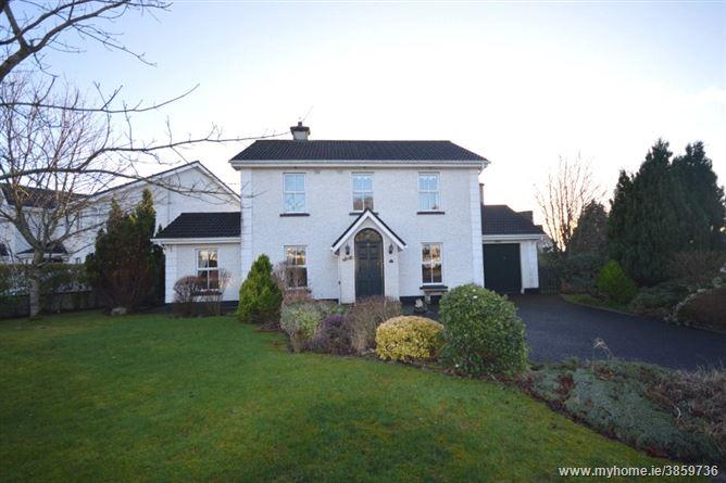 33 The Glebe, Church Road, Ballina, Co Mayo, F26 K0F1