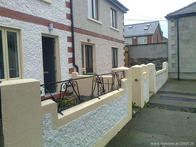 Photo of 11  O'Carolan Road, South City Centre - D8, Dublin 8