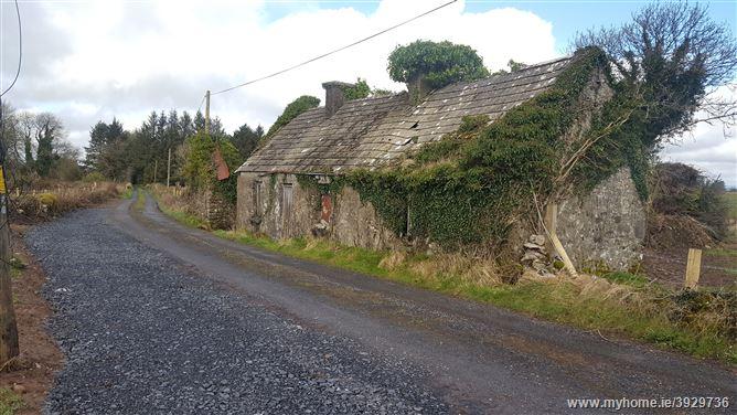 Hawksford, Carracastle, Ballaghaderreen, Roscommon