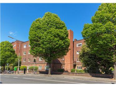 Main image of Apt. 62 Oak House, Mespil Estate, Sussex Road, Dublin 4