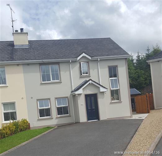 Photo of 27 Manor Grove, Kinlough, Leitrim