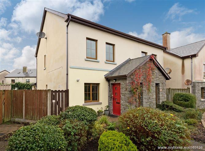 19 Orchard Green, Brooklawns, Sea Road, Sligo City, Sligo