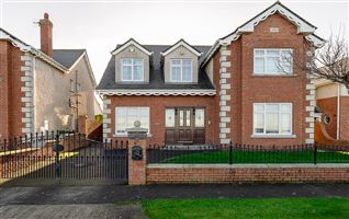 5 Kelly's Bay View, Skerries, County Dublin