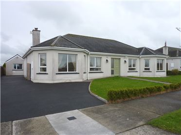 Main image of Meadowbank, Palatine, Carlow