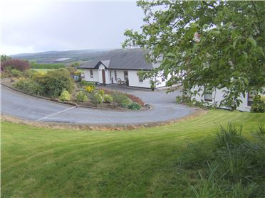 Photo of Raspberry Hill, Inchinleama, Ballyduff near, Fermoy, Cork