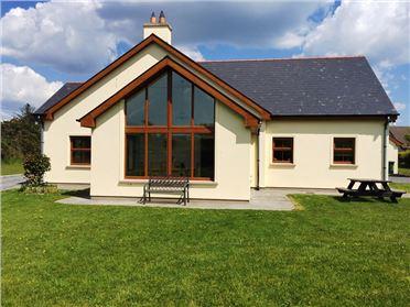 Main image of Corthna, Schull,   West Cork