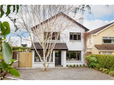 Photo of 1 Seafield Road, Killiney, County Dublin