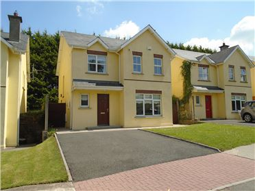 Photo of 14 The Paddocks, Clonmel, Tipperary