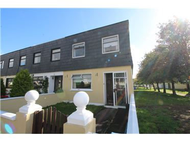 Photo of 36 Bishop Rogan Park, Kilcullen, Kildare