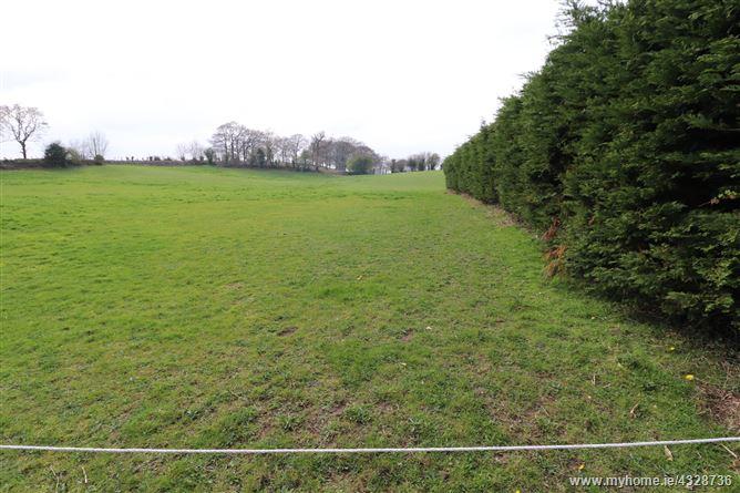 Main image for Rathpeak Ballinasloe, Athlone West, Roscommon