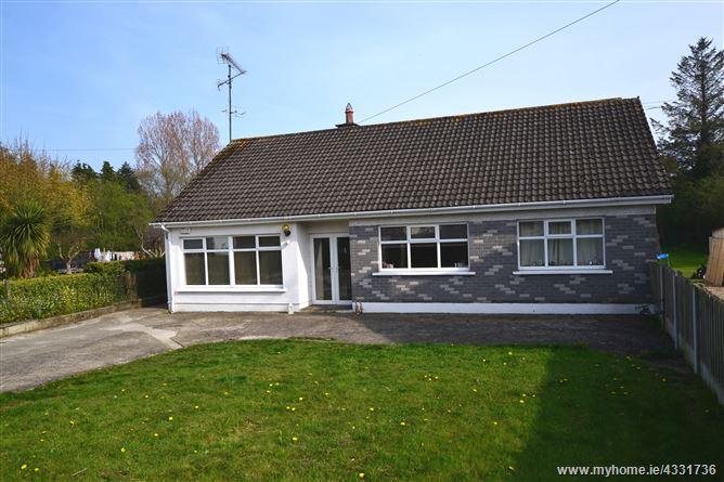Main image for 20A Garden City, Gorey, Wexford