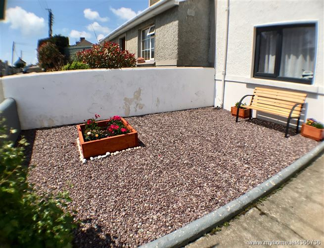 Main image for 76 Whitemill Road, Wexford Town, Wexford