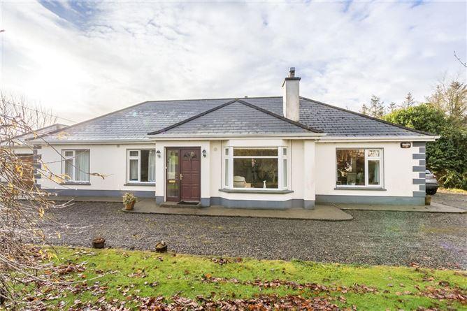 Main image for Kilvaloon, Ballaghderreen, Co. Roscommon, F45PK50