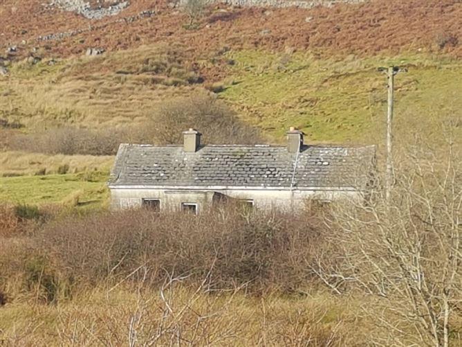 Main image for Raheenbar, Castlebar, Co. Mayo