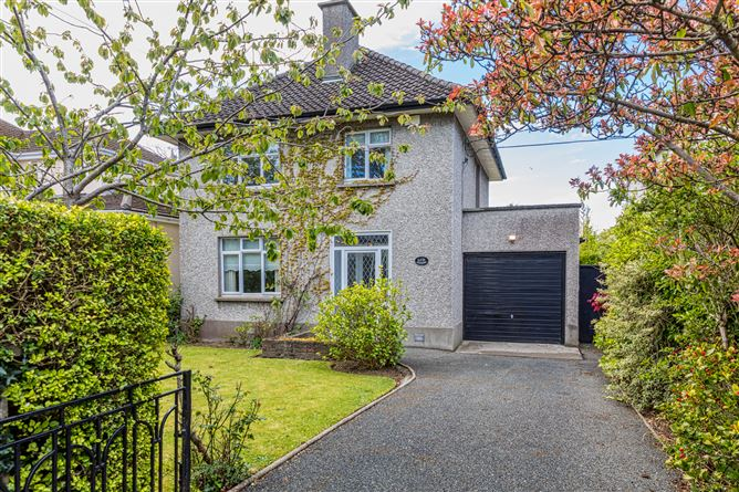 Main image for 49 St Margarets Road, Malahide, County Dublin, K36KA66