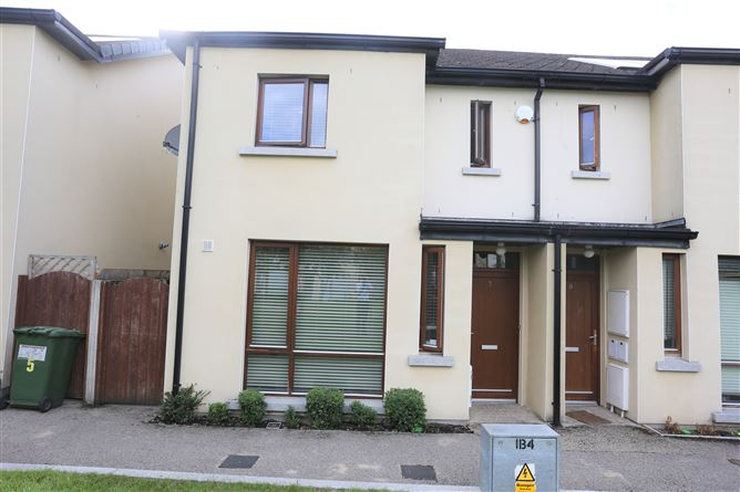 Main image for 7 Castlelyon Green, Newcastle,   County Dublin