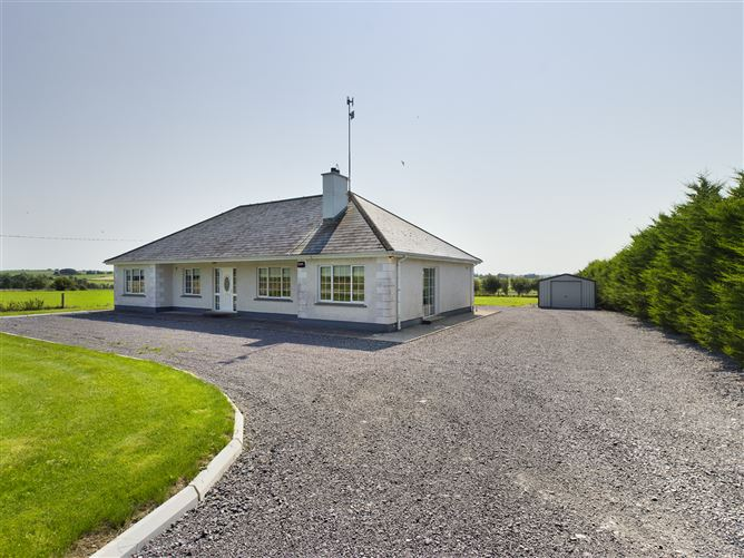 Main image for RATHCONOR, Four Mile House, Roscommon