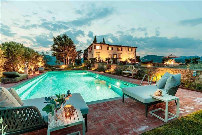Main image for Paradise Plateau,Lucca,Tuscany,Italy