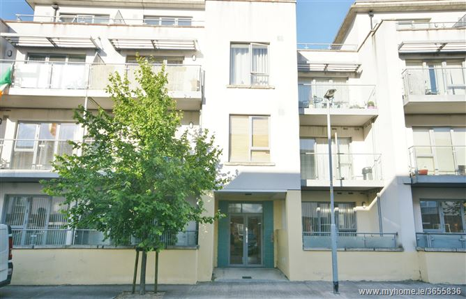 Photo of Apt 5, 20 Railway Road, Clongriffin, Dublin 13
