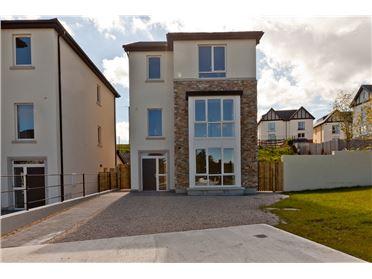 Property image of Type B, Blackberry Hill, Carrickmines, Dublin 18