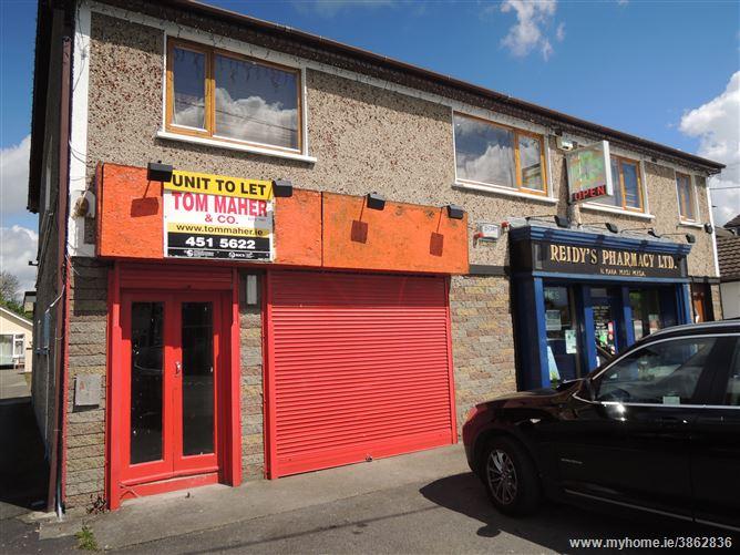 Property image of Main Street, Rathcoole, Rathcoole, Dublin