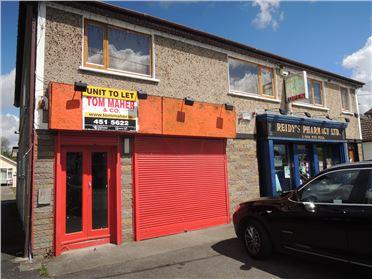 Main image of Main Street, Rathcoole, Rathcoole, Dublin