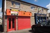Main Street, Rathcoole, Rathcoole, Dublin