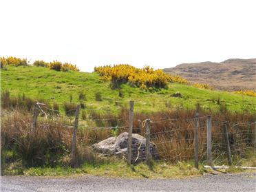 Photo of Clooshgereen, Oughterard, Galway