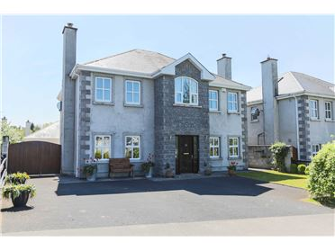 Photo of 36 Mulcaire Manor, Newport, Tipperary