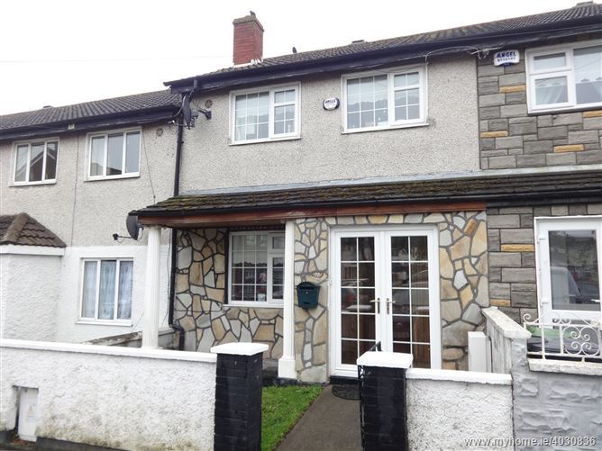 89 Fairlawn Road, Finglas,   Dublin 11