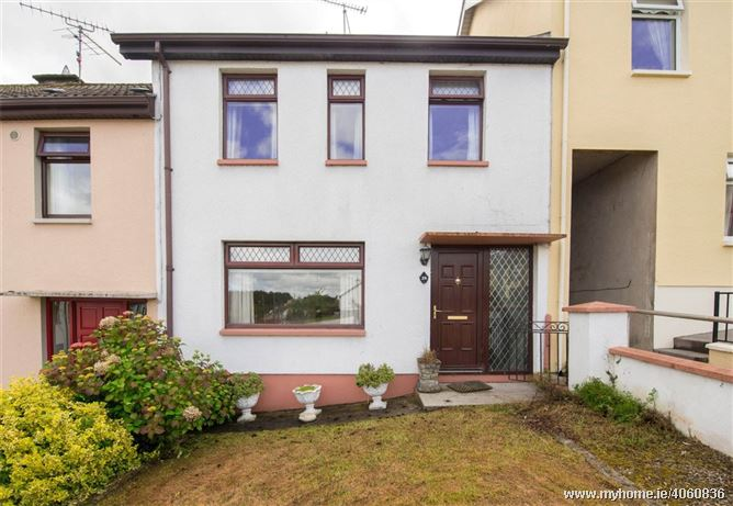 Photo of 28 Oriel Park, Emyvale, Co. Monaghan
