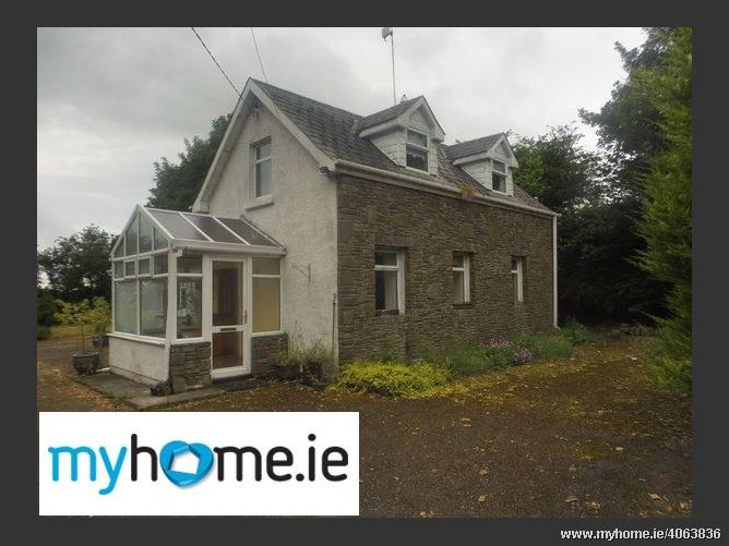 Hillcrest, Coolmona, Donoughmore, Co. Cork