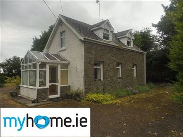 Photo of Hillcrest, Coolmona, Donoughmore, Co. Cork