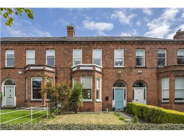 Photo of 117 St Lawrence Road, Clontarf, Dublin 3