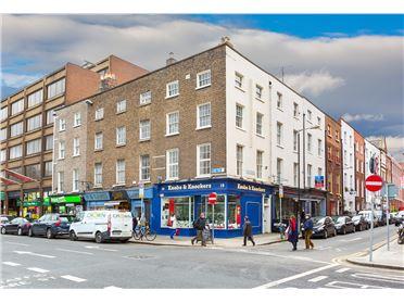 Photo of 19 Nassau Street, South City Centre, Dublin 2