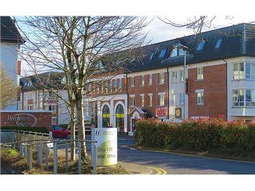 Photo of 7 Parchment Square, Model Farm Road,   Cork City