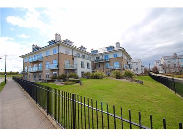 Photo of 27 Anchorage, Robswall, Malahide, County Dublin