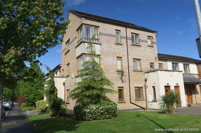 3 Park Glen, Grange Rath, Drogheda, Louth