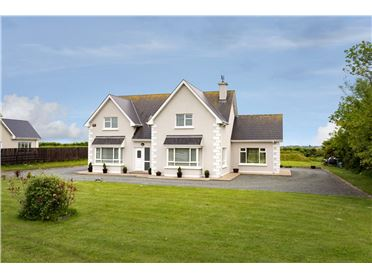 Photo of Sea Breeze, Battlestown, Duncannon, New Ross, Co. Wexford