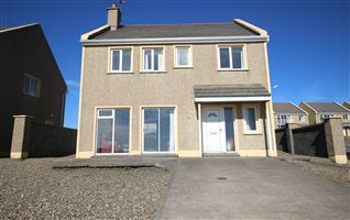 9 Georges Head, Kilkee, Co Clare