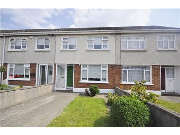 Photo of 183 Alpine Heights, Clondalkin, Dublin 22