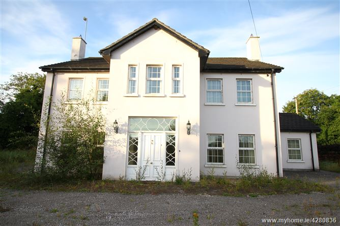 Tullykeel (Folio LH30304F), Ardee, Louth, Co. Louth