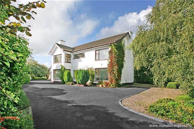 Clon Road, Ennis, Co Clare, V95 K030