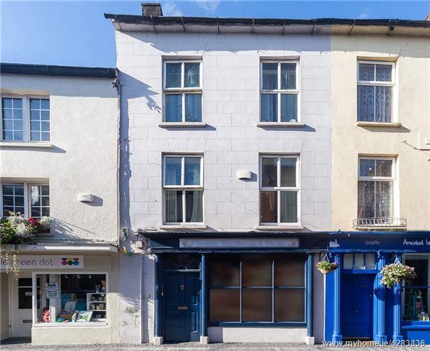 16 Ashe Street, Clonakilty, Co Cork