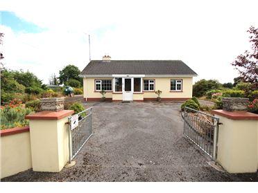 Main image of Newtown, Killashee, Longford