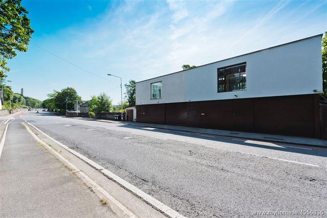 Main image for 1B Chapelizod Road, Islandbridge, Dublin 8