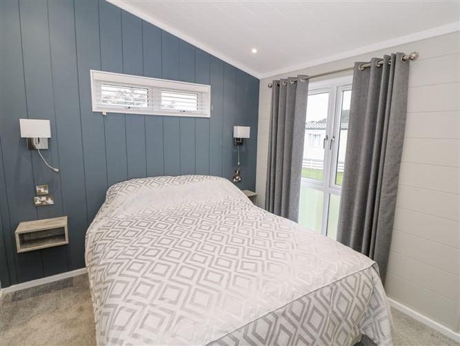 Main image for Little White Lodge,Nefyn, Gwynedd, Wales