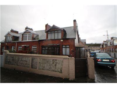 38  Quinns Cottages, Rosbrien, Limerick