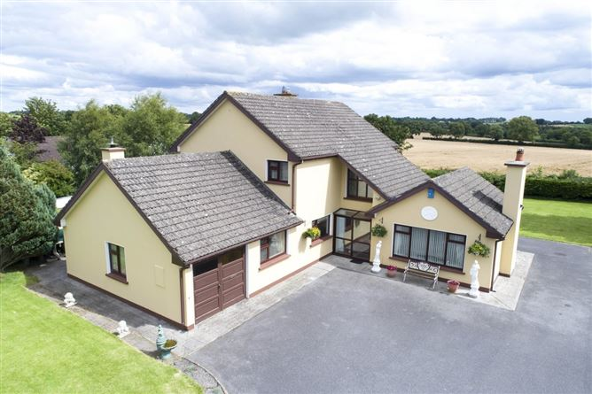 Main image for Parsonstown, Mullingar, Westmeath