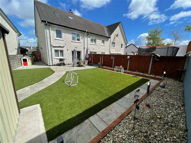 Main image for 3 Manor Village East, Manor Farm, Lehenaghmore, Cork